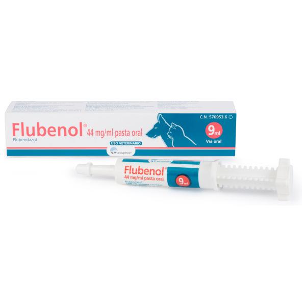 Flubenol