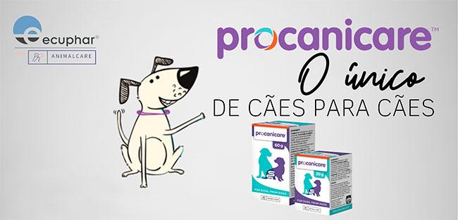 Procanicare